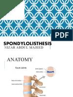 Spondylolysis_Spondylolisthesis (1)