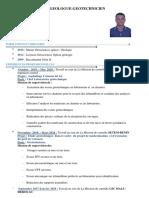 HINSON cv actualisé 2020 (1)