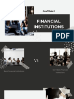 Chapter 2 Financial Institutions.pdf