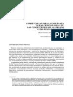 SOCIALES ESTANDARES.pdf