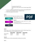 Tugas UAS.pdf