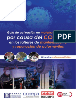Guia-talleres-COVID-19