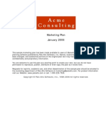 acmeconsulting-mpp