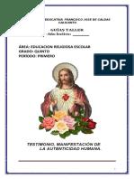 gua religion5-.docx