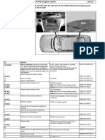 W211 APS50 Retrofit 1.pdf