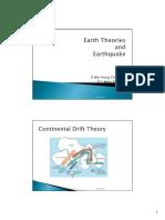 EarthQuake [Compatibility Mode].pdf