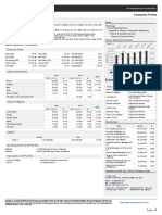 APPLE-INC_2019-12-25.pdf