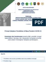 200615_Panduan Penyelenggaraan Pembelajaran TA Baru Di Masa Pandemi COVID19