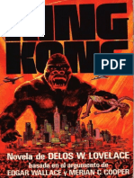 Lovelace Delos W - King Kong.pdf