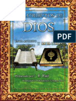 attributes-of-allah-in-the-quran-testament_span