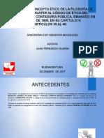 FERNANDO SAVATER.pptx