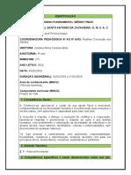 PLANO DE AULA ProJ. de Vida - 8ºAN0 - ALDO.docx