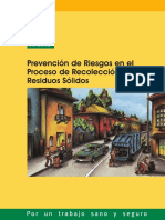 Chile proceso de recoleccion de residuos solidos.pdf
