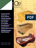 Tape_Op_126_subscriber_243028_copy.pdf