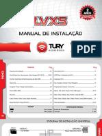 manual_LVX5