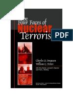 FourFacesOfNuclearTerrorism.pdf