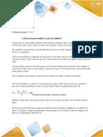 corrección Puntos 7,8,9