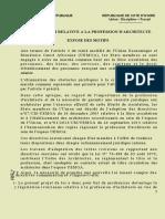 Projet-de-loi-Architectes-11.07