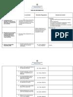 GUIA DE AUTOCONTROL 2019.pdf