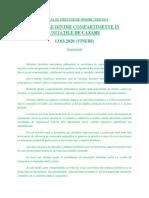 RELATIILE-DINTRE-COMPARTIMENTE-IN-UNITATILE-DE-CAZARE-pdf