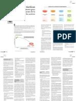 diferentes-tacticas-mantenimiento.pdf
