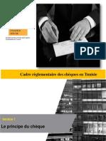5e833d75bcbd3.pdf
