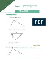03 - Triângulos (Enem) - Teoria.pdf