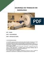 RADIOLOGIA - Segurança do trabalho (3).docx