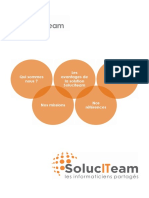 1-Présentation-SOLUCITEAM-2015-Qui-sommes-nous.pdf
