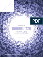 Immortality2.0