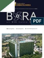 Catálogo BORA #unVISnuncaVISto (1)