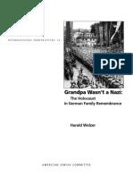 Welzer_Grandpa