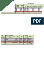 COMPTABILITE analytique (1)