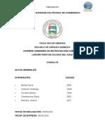 Consulta (Lab Hidrología)