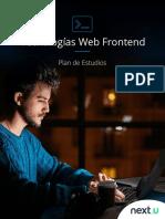 web_certs_front_end_syllabus