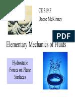 Fluids4