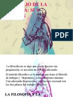 APUNTE_METODOS FILOSOFICOS