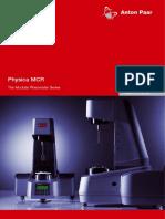 mcr501-brochure-112716