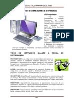 Tecnico TRE a Sergio Spolador Aula1!27!04-10 Parte1 Finalizado Ead