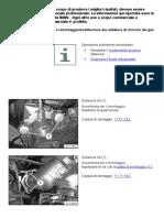 Smontaggio e rimontaggiosostituzione del radiatore di ricircolo dei gas di scarico.pdf