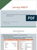 Chapitre2_DHCP (1).pdf