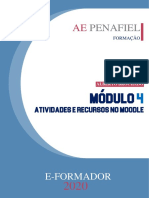 Manual_M4_V1.pdf