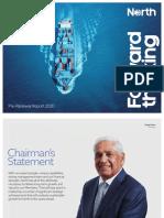 Pre-Renewal-Report-2020.pdf