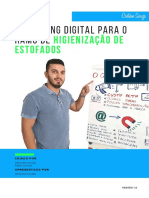 E-book-Marketing-Digital-Para-o-Ramo-de-Higienizacao-de-Estofados-1-compressed-1-.pdf
