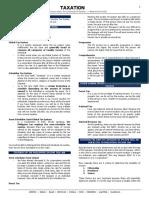 Taxation-2019-TSN-2nd-Exam-Complete