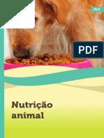 Nutricao_animal_KLS.pdf