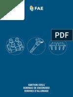 Bobinas-de-encendidofae-ce2-42.pdf