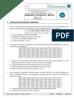 Practica_1_Proba_y_Estad_Aux