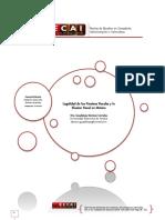 Paraísos Fiscales y la Elusion Fiscal en México.pdf