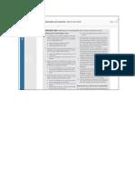 A Ejercicios iniciales para tercer corte Bioestadistica (1).docx